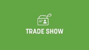 ei_tradeshow_web