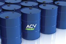 ACV Drums