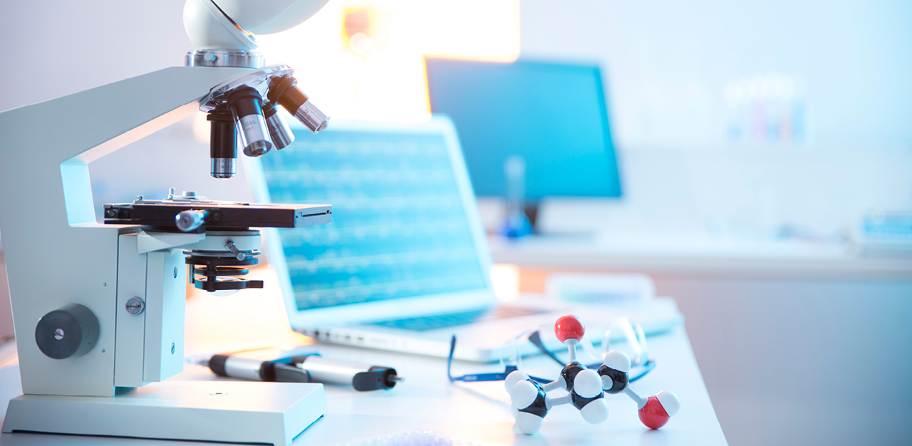 Lab Pack Solutions