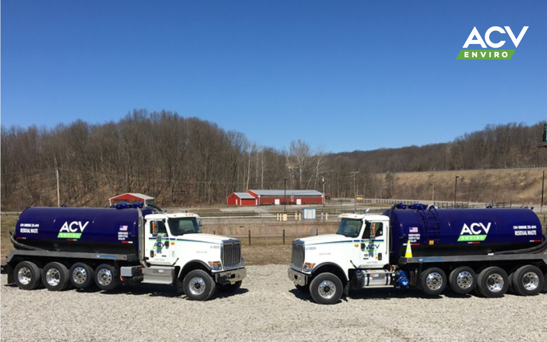 Western PA New Fleet Addition